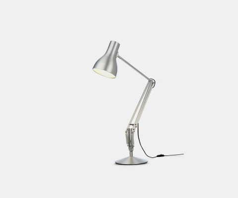 anglepoise-type-75-silver