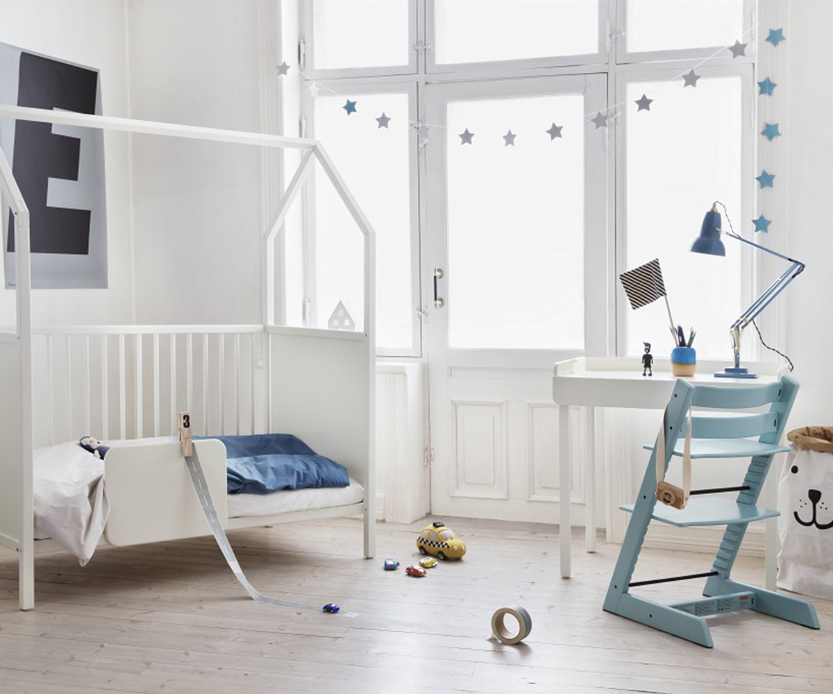 Stokke-Home-150225-B17R9766-White
