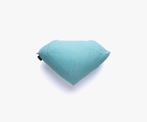 diamond-supply-co-brilliant-pillow-tiffany-blue-tiffany-blue