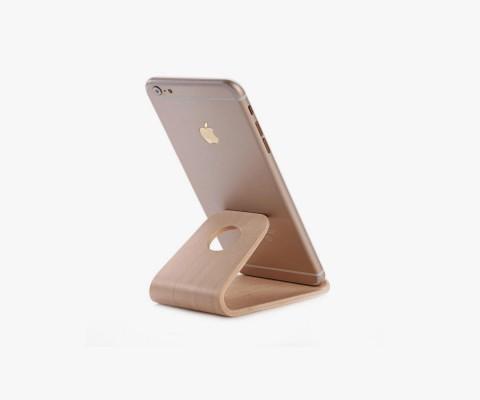 samdi-cell-phone-stand-beige2