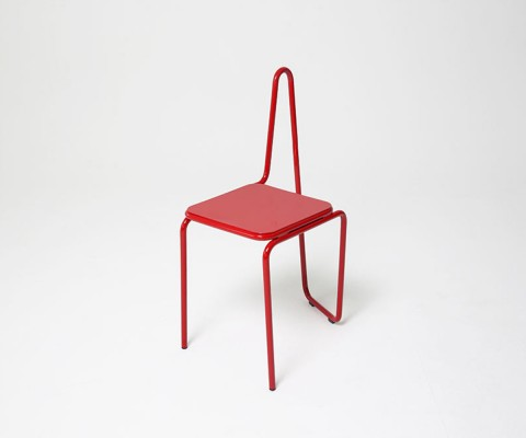 SOHN-One-liner-series_chair-6