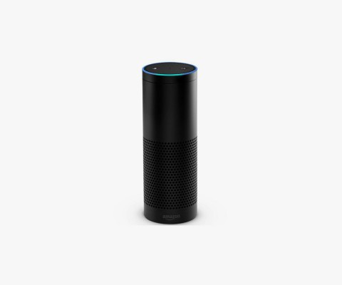 amazon-echo-back