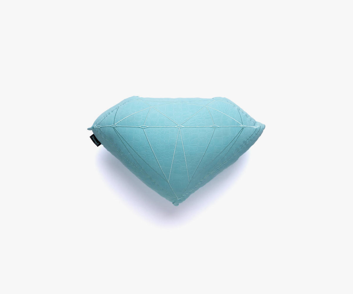 diamond-supply-co-brilliant-pillow-tiffany-blue-tiffany-blue