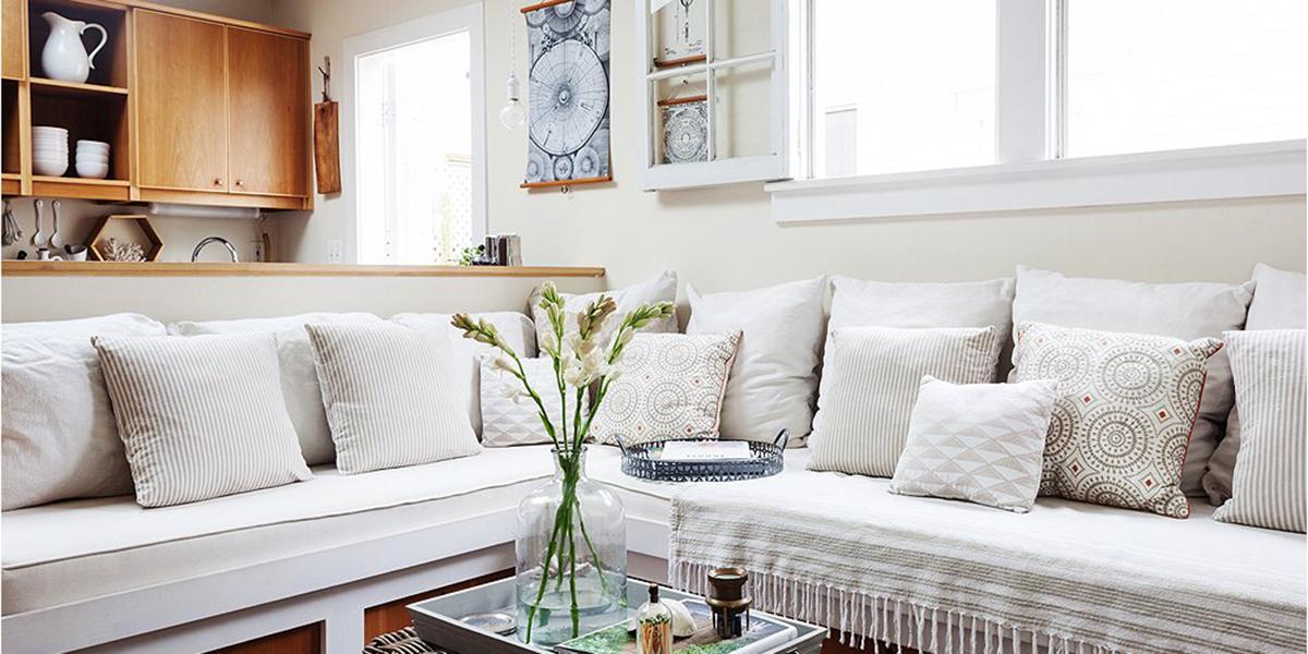 one_kings_lane_whitney_livingroom
