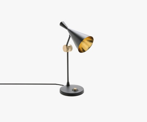 tom-dixon-beat-table-lamp-black-brass